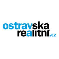 ostravskárealitní.cz - Váš realitní specialista v Ostravě a okolí