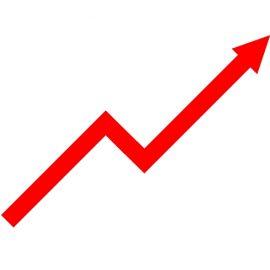 Prodávejte nemovitosti za rekordně vysoké ceny!